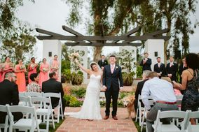 Your Best Day Ever Wedding Services