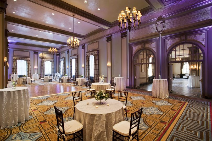 The westin poinsett hotel venue greenville sc weddingwire 800x800 1475182501687 poinsett ballroom junglespirit Image collections