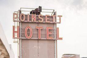 The Westin Poinsett Hotel
