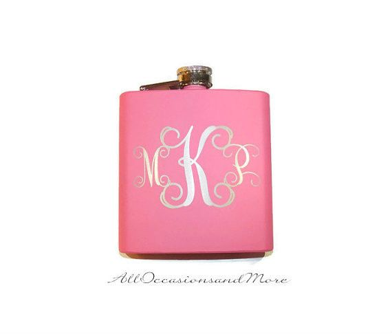 Tmx 1431033515652 Monogram 1 Slidell wedding favor