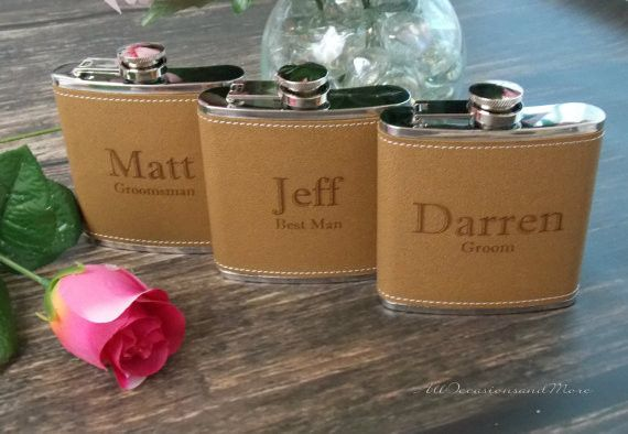 Tmx 1431033638666 Name And Title 3 Slidell wedding favor
