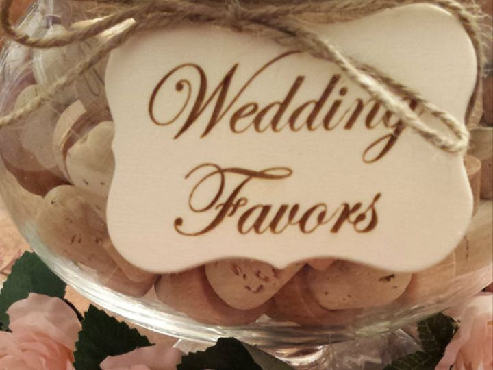 Tmx 1431111247713 Wine Toppers 1 Slidell wedding favor