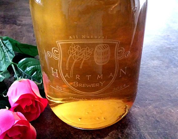 Tmx 1432329334683 Brew Crest 2 Slidell wedding favor