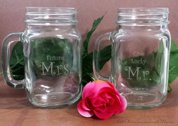 Tmx 1432329369616 Future Mrs One Lucky Mr 1 Slidell wedding favor