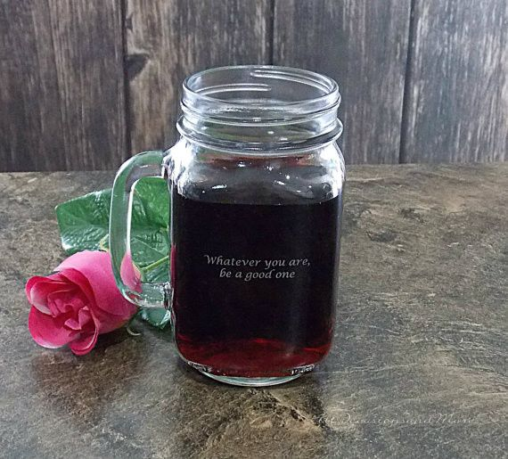 Tmx 1432329375777 Whatever You Are Be A Good One 1 Slidell wedding favor