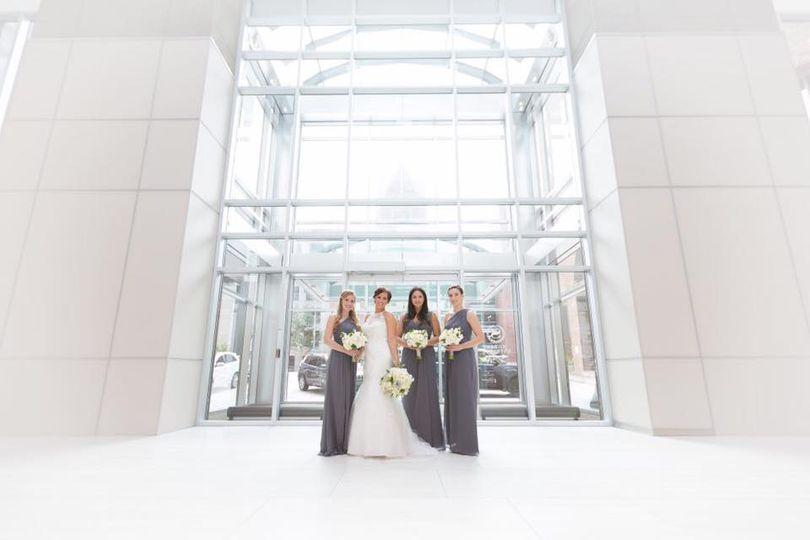 stunning bridesmaids 51 63106