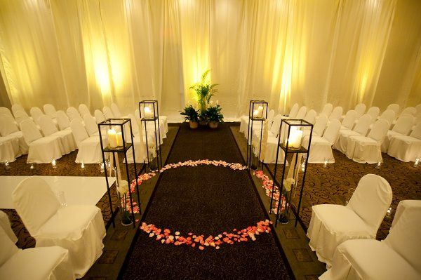 Tmx 1278685658762 028 Raleigh, NC wedding venue
