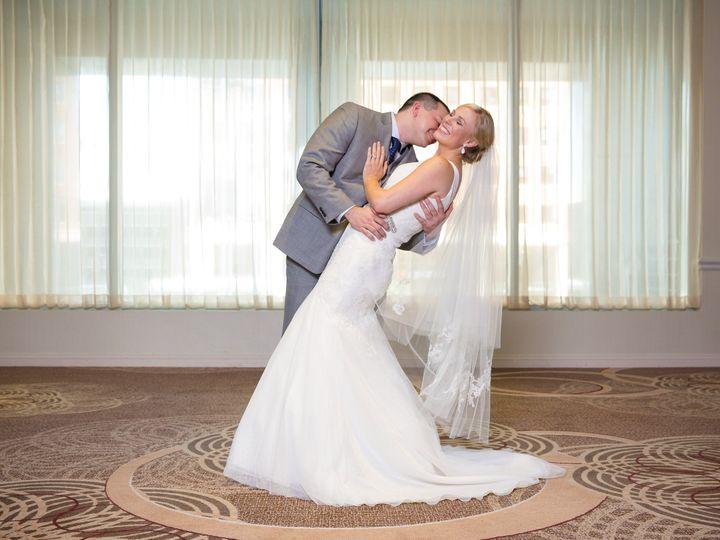 Tmx 1416261058221 Candids On Mezzanine Raleigh, NC wedding venue