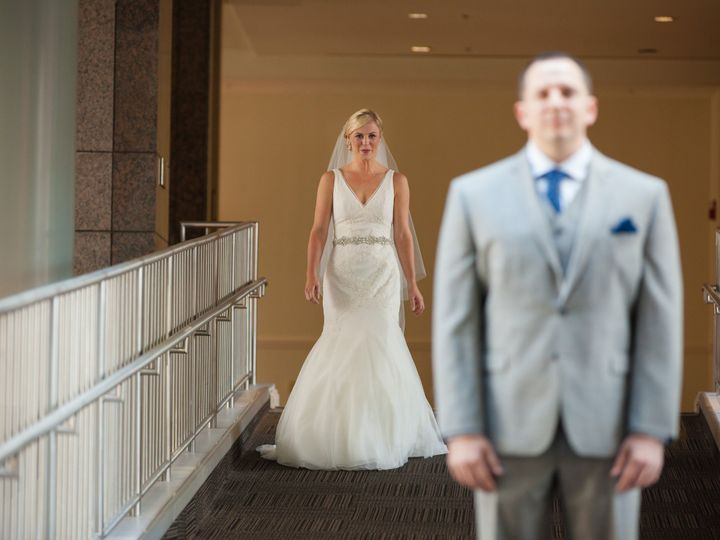 Tmx 1416261242738 First Look Raleigh, NC wedding venue