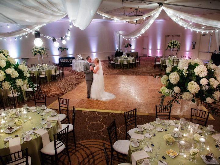 Tmx 1416261385699 Oak Forest 6 Raleigh, NC wedding venue