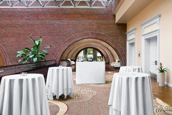 Tmx 1416261477799 Oak Forest Esplanade Raleigh, NC wedding venue