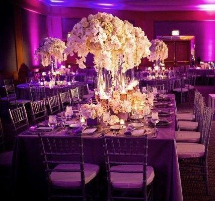 Tmx 1416261479004 Oak Forest Wedding Raleigh, NC wedding venue