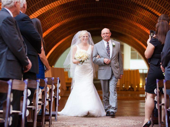 Tmx 1416261784262 Wedding 440 Raleigh, NC wedding venue