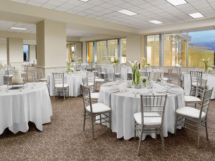 Tmx 1416262004692 Hannover Ballroom Raleigh, NC wedding venue