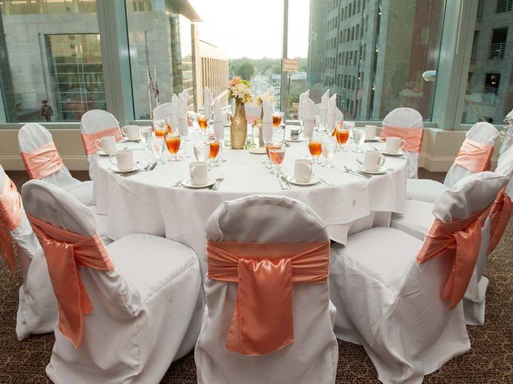 Tmx 1453302174636 Table Set Up  Hannover   Copy   Copy Raleigh, NC wedding venue