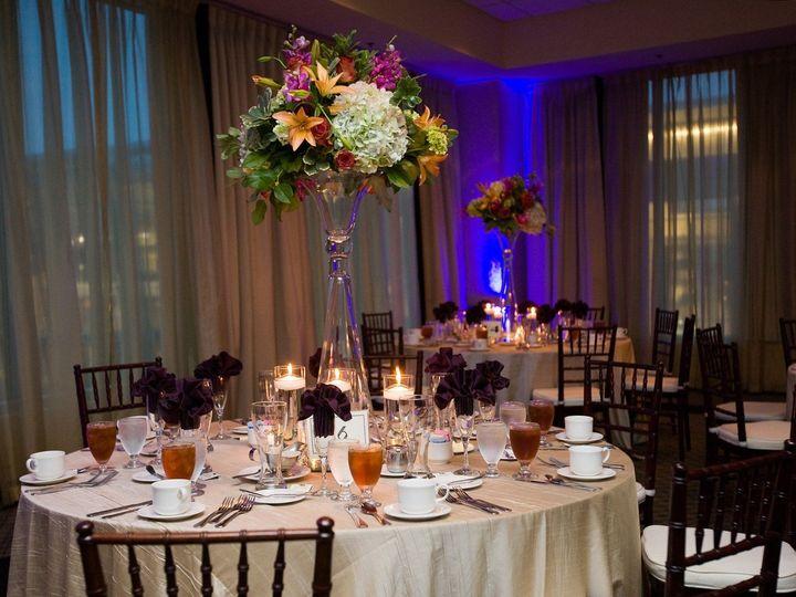 Tmx 1453302180409 Wedding Reception   Copy Raleigh, NC wedding venue