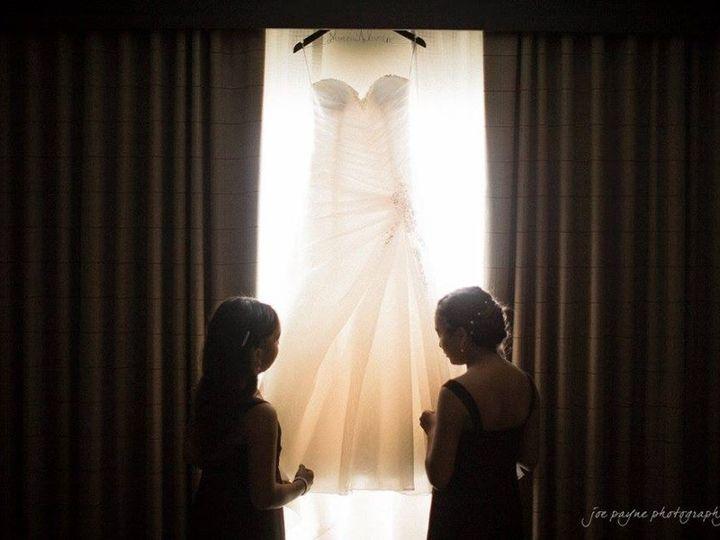 Tmx 1453302738121 1922334101019293783122476789085600139172913n Raleigh, NC wedding venue