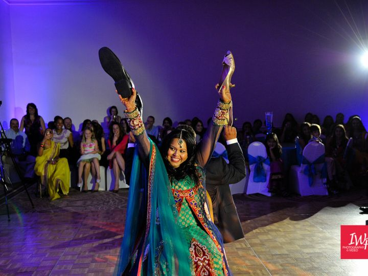 Tmx 1453305348822 Multi Cultural Weddings 1 Raleigh, NC wedding venue