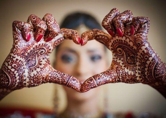 Tmx 1453305474616 01 Pakistan Destination Wedding Tradition Raleigh, NC wedding venue