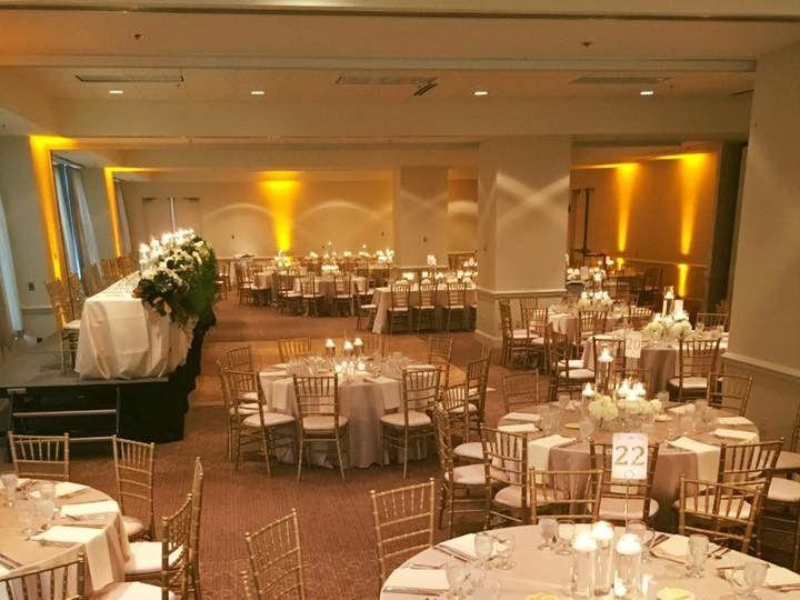 Tmx 1466516902393 Hannover 3 Raleigh, NC wedding venue