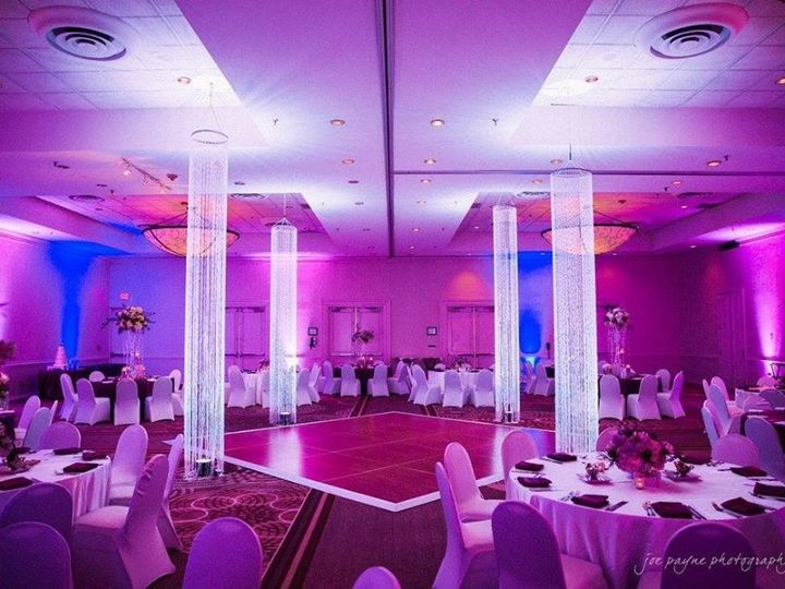 Tmx 1493825429131 Oak Forest 12 Raleigh, NC wedding venue