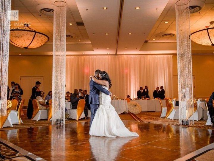 Tmx 1493825493268 First Dance Raleigh, NC wedding venue