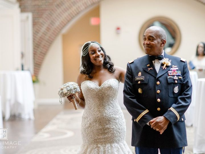 Tmx Father And Daughter 51 63106 Raleigh, NC wedding venue