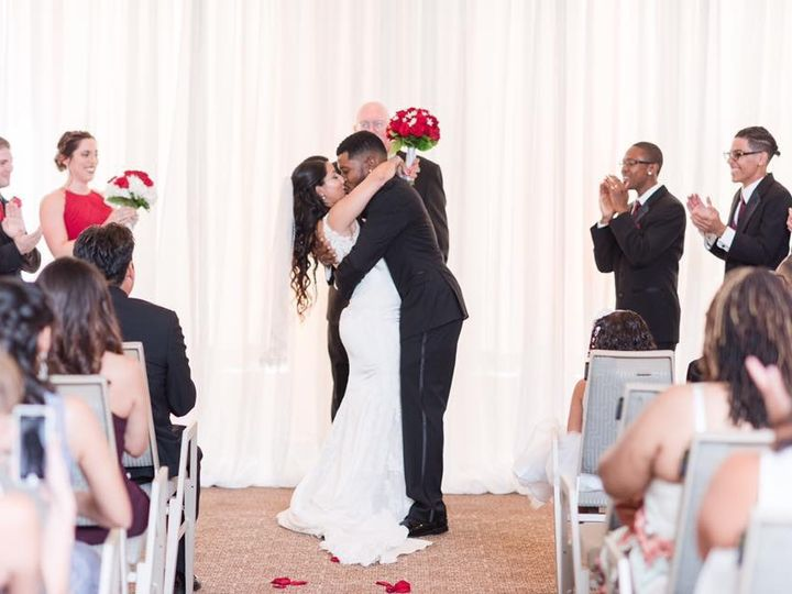 Tmx Img 2336 51 63106 Raleigh, NC wedding venue