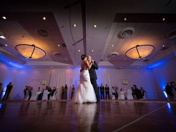 Tmx Oak Forest Ballroom 12 51 63106 Raleigh, NC wedding venue