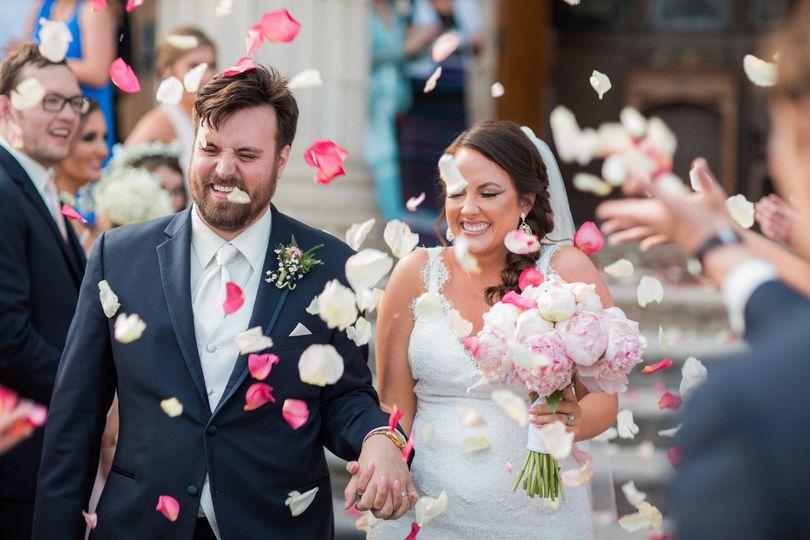 wedding brandow 1007 51 634106