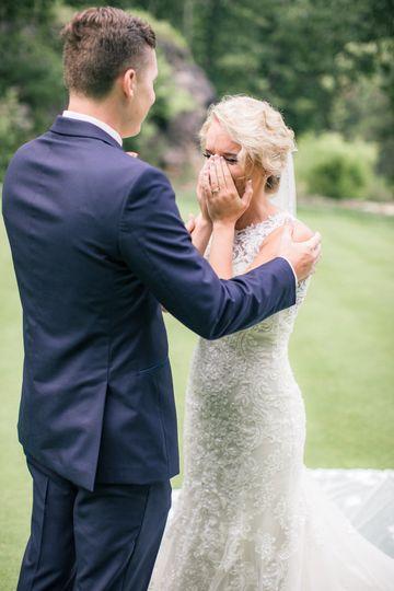 wedding dyer houston 2874 51 634106