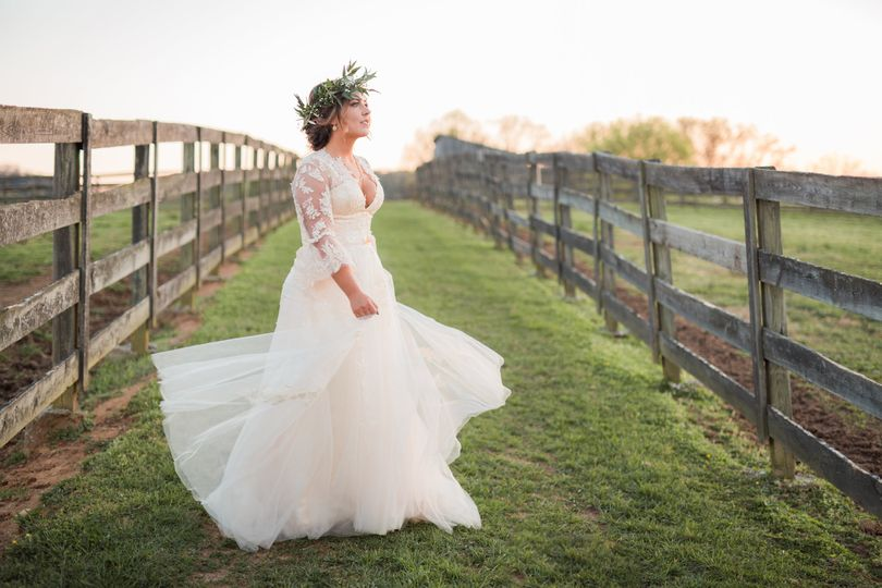 Hunter Valley Farm Knoxville
