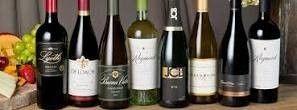 Boisset Wine Living at Home