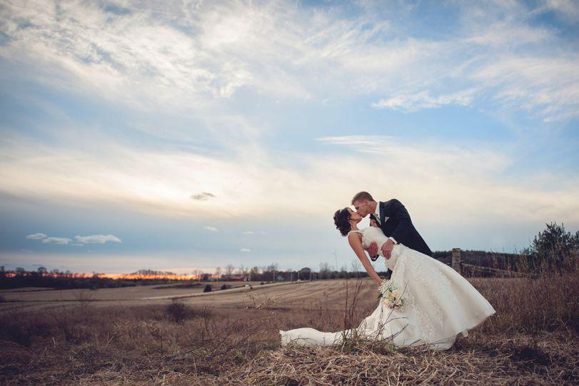 olson wedding 424
