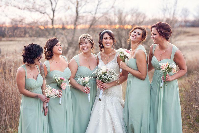 olson wedding 448