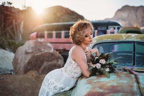 Tara Draper Photography
