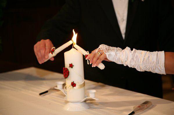 Tmx 1335404072999 0139 Chicago, IL wedding officiant