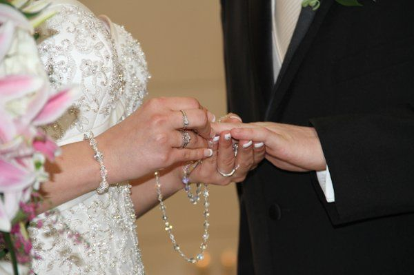 Tmx 1335404154700 00146 Chicago, IL wedding officiant