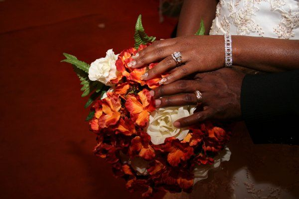 Tmx 1335404250102 Handswedding Chicago, IL wedding officiant