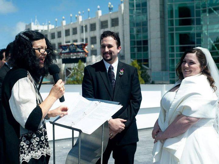 Tmx 1340211538586 Wedding Chicago, IL wedding officiant