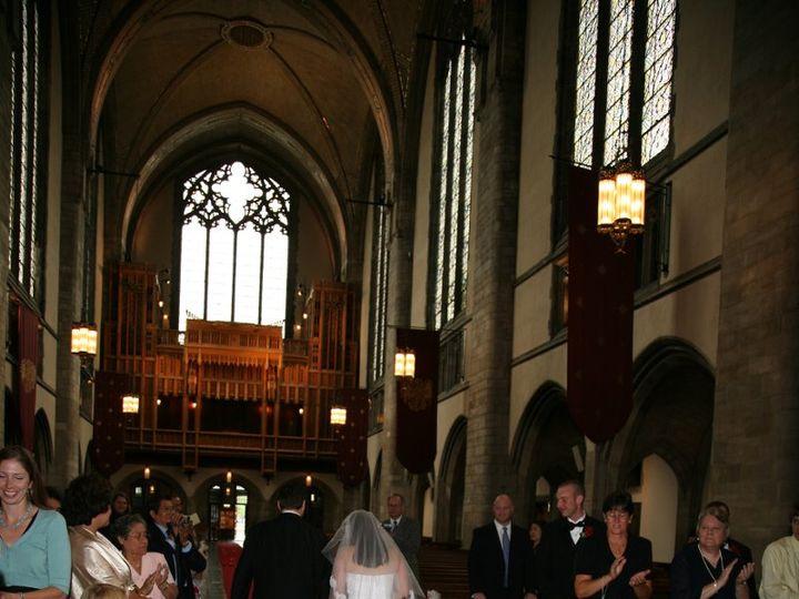 Tmx 1346742611600 0135 Chicago, IL wedding officiant