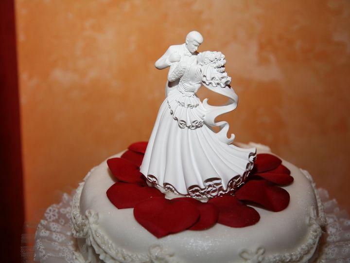 Tmx 1346742710661 0169 Chicago, IL wedding officiant