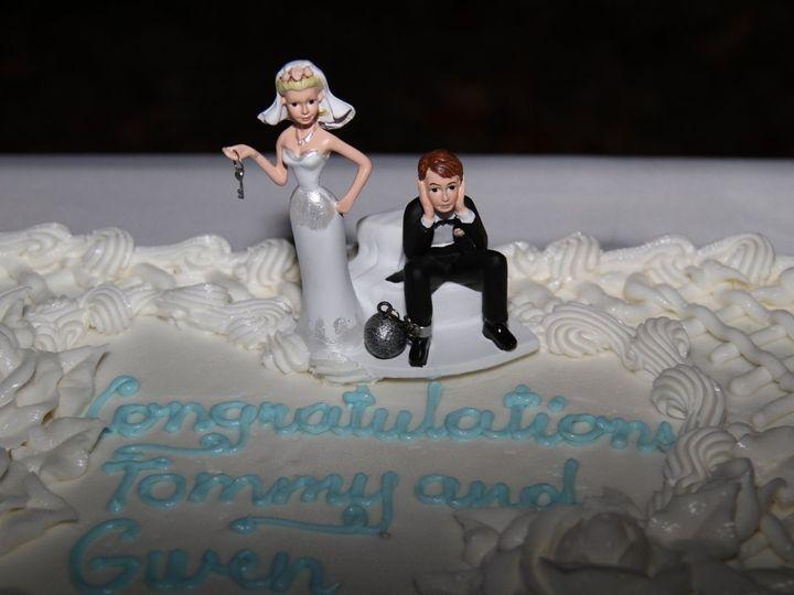 Tmx 1346742822416 IMG0029 Chicago, IL wedding officiant