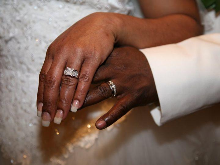 Tmx 1346743051813 IMG9461 Chicago, IL wedding officiant