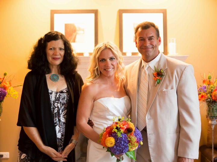 Tmx 1347735833986 IMG1hr Chicago, IL wedding officiant