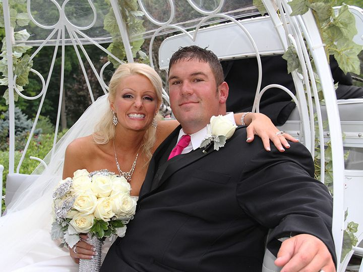 Tmx 1375396884678 Img8596a Chicago, IL wedding officiant