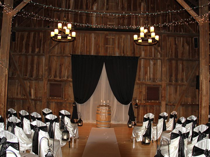Tmx 1375567680422 Img8639a Chicago, IL wedding officiant