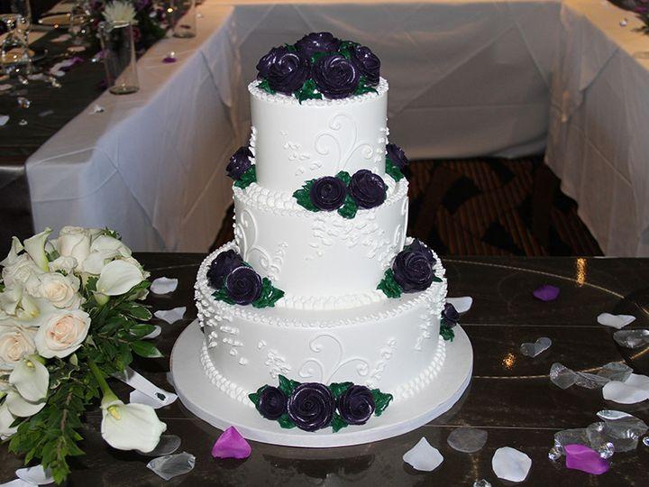 Tmx 1375586050103 Img8655 Chicago, IL wedding officiant