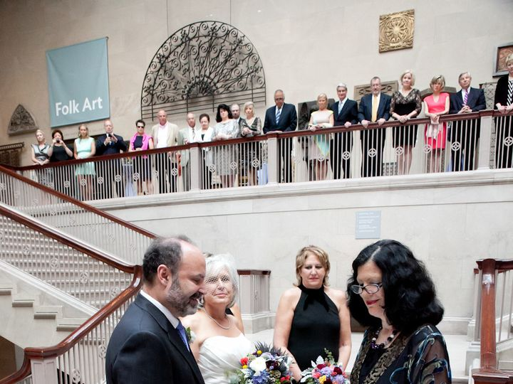 Tmx 1379362608531 0177 Img0371 Chicago, IL wedding officiant