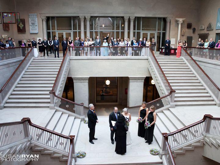 Tmx 1379362622610 0186 Img0381 Chicago, IL wedding officiant